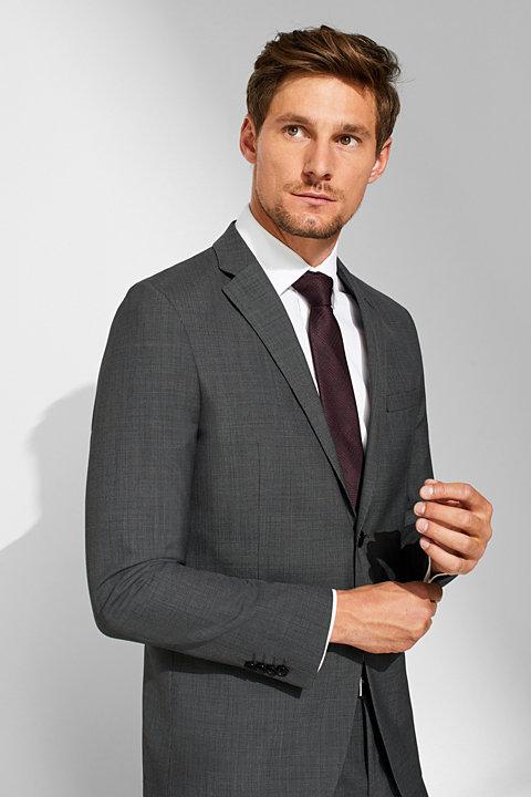Blazers suit Extra Slim fit