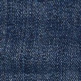 Jeans with organic cotton, BLUE MEDIUM WASH, swatch