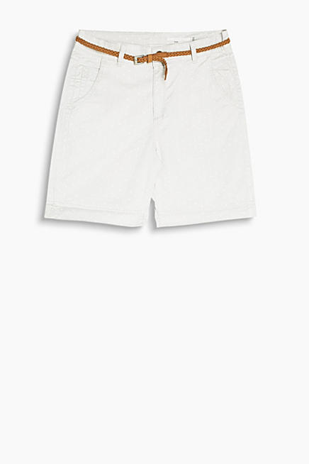 32fbb98f2da7 Shorts   Capris für Damen im Online Shop   ESPRIT