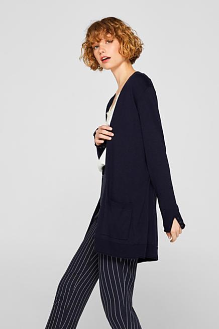 e97d9aa1f1ee8 Esprit: Jumpers & Cardigans for Women | ESPRIT