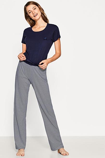 302535c85e Esprit  Ropa de dormir para mujer - Comprar en la Tienda Online