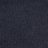 Bottoms n/a, NAVY, swatch
