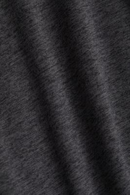 Pants knitted, BLACK 2, detail