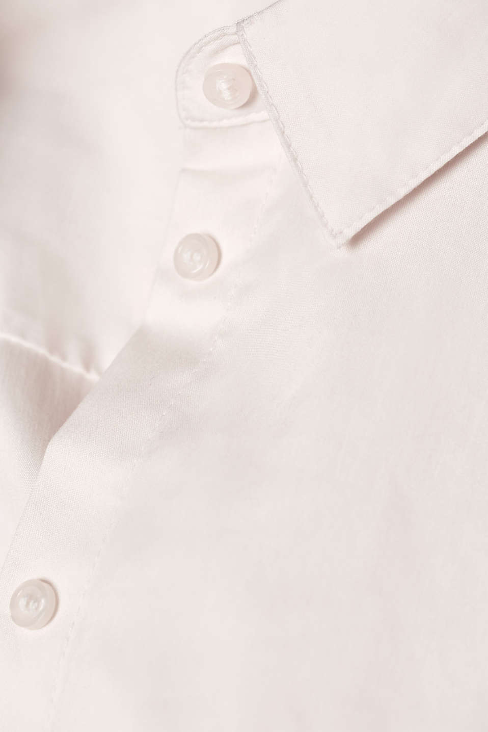 Blouses woven, LIGHT PINK, detail image number 4