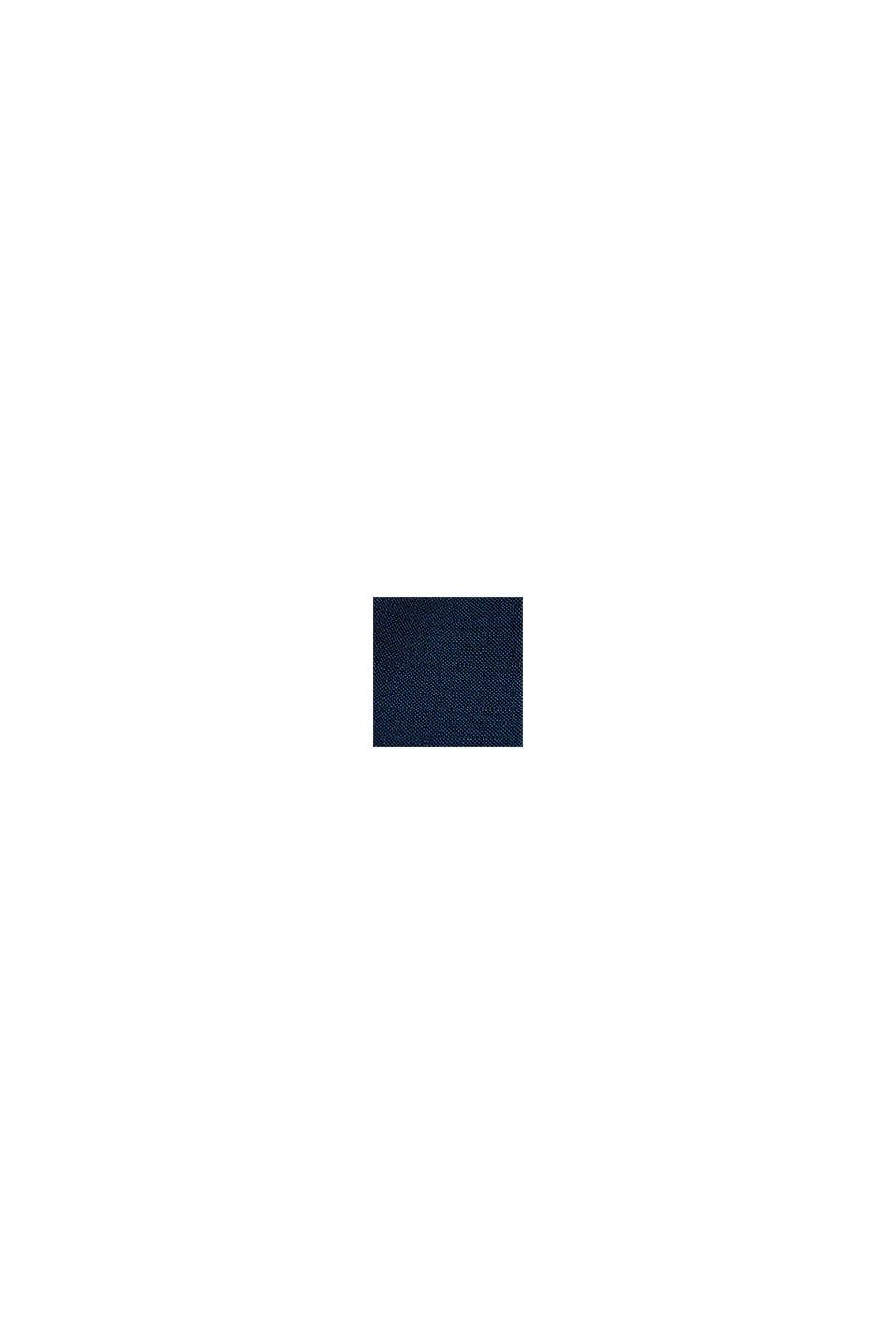 CLASSIC BLUE Mix + match: byxa, NAVY, swatch
