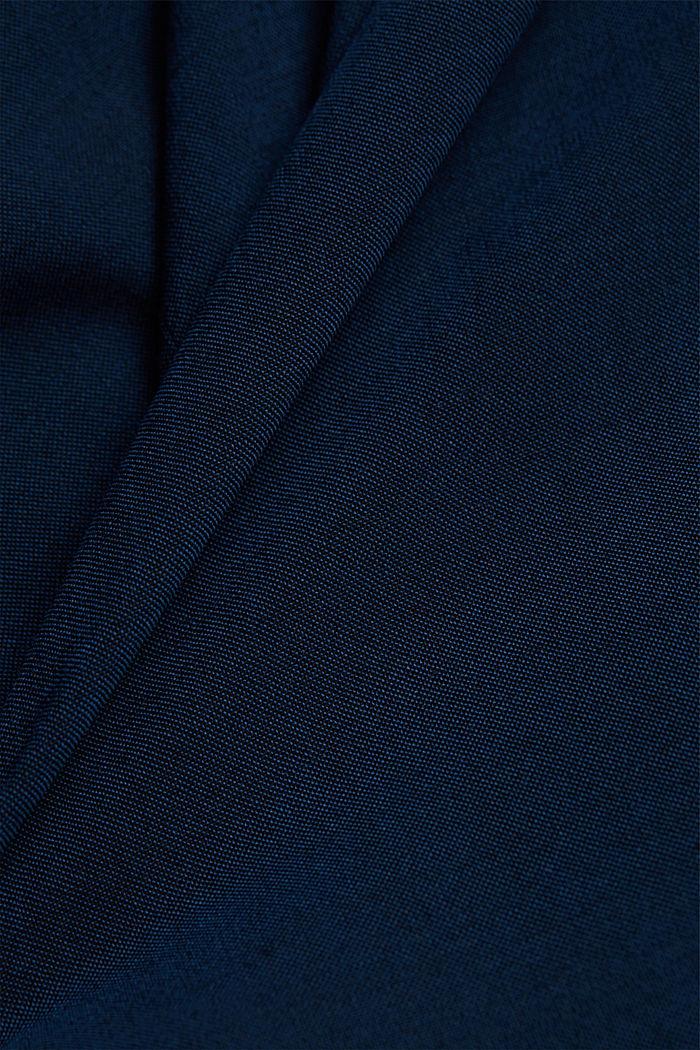 CLASSIC BLUE Mix + Match: Sakko, NAVY, detail image number 4