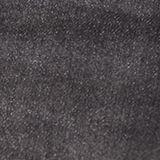 Organic cotton blend jeggings, GREY MEDIUM WASH, swatch