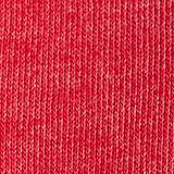 Sweatshirts, RED, swatch