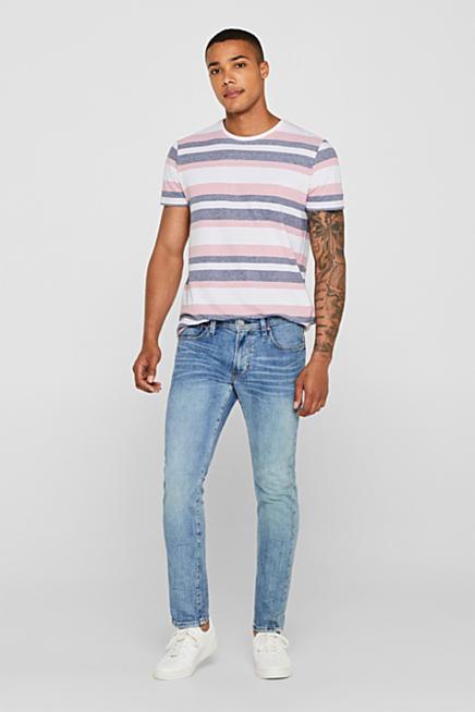 470ad028f709 Jeans für Herren im Online Shop kaufen   ESPRIT