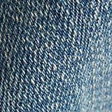 Superstretch-Jeans mit Used-Effekten, BLUE LIGHT WASH, swatch