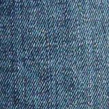 Stretch-Jeans mit Organic Cotton, BLUE DARK WASH, swatch