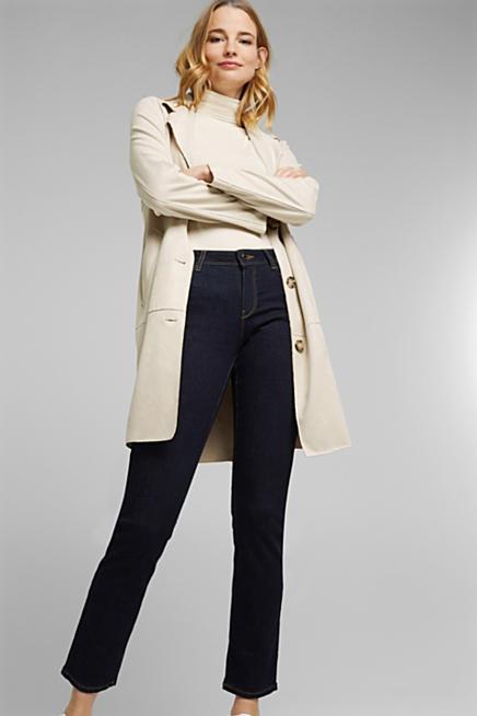 Betere Esprit Jeans voor dames kopen in de online shop MW-78