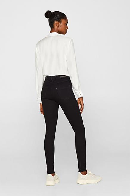 0f7ecbcc3256a0 Skinny-Jeans für Damen im Online Shop kaufen | ESPRIT