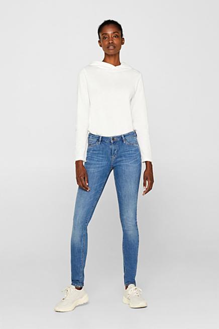 82aafeffc593 Esprit  Jeans pour femme à acheter sur la Boutique en ligne