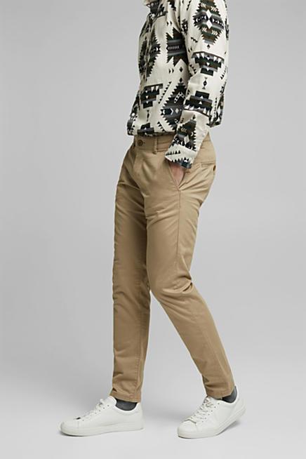 cd92b94bb6366 Esprit  Pantalons pour homme à acheter sur la Boutique en ligne