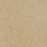 Stretch-Chino aus Baumwoll-Stretch, BEIGE, swatch