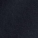 Stretch-Chino aus Baumwoll-Stretch, NAVY, swatch