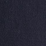 Chino stretch en coton stretch, BLUE, swatch