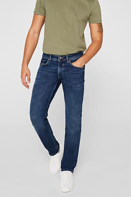 d3c58db350c79b Jeans für Herren im Online Shop kaufen | ESPRIT