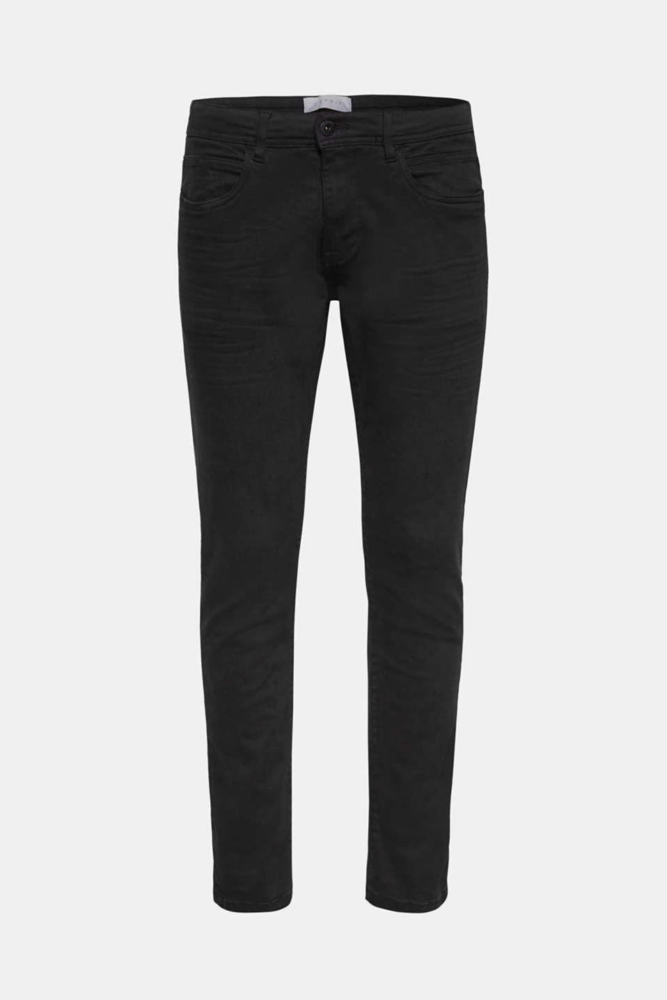 Esprit Skinny fit at our Online Shop