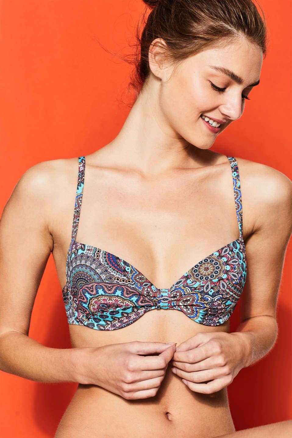 arab nude model
