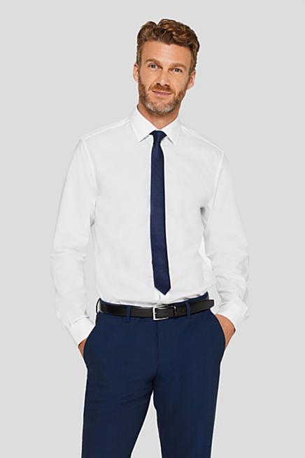 27c17abec3e9a Esprit shirts for men at our Online Shop