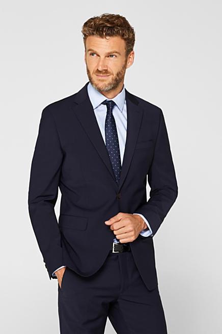 7dd8d3e7d8f69 Esprit   Vestes   pantalons de costume homme   ESPRIT