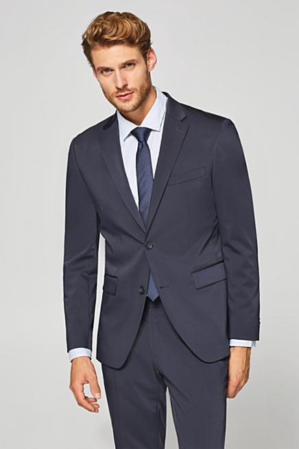 Homme amp; Vestes De Pantalons Costume Esprit 5Xz0qwx