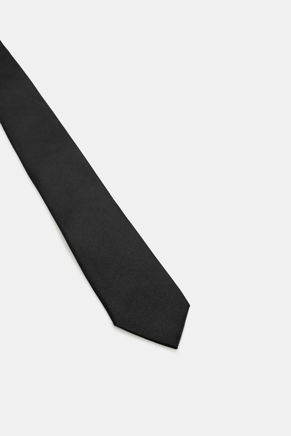 Ties, BLACK, detail image number 2