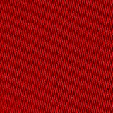 Tie in 100% silk, RED, swatch