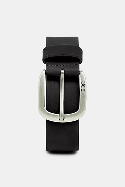6e28874854e8 Esprit: Cinturones para mujer - Comprar en la Tienda Online