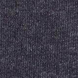 Jumper with organic cotton, DARK GREY 5, swatch