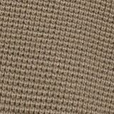 Jumper with a rice grain texture, LIGHT KHAKI, swatch