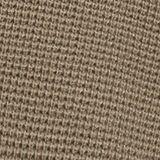 Pullover mit Reiskorn-Struktur, LIGHT KHAKI, swatch
