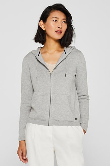 0c1495f903 Esprit: Sweat-shirts pour femme à acheter sur la Boutique en ligne