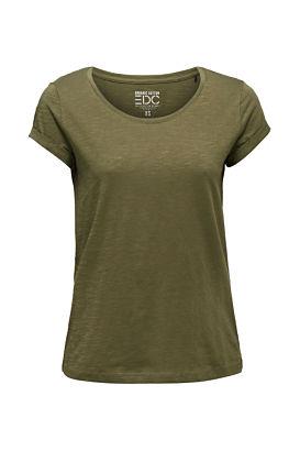 Esprit Mode für Damen, Herren & Kinder im Online Shop | Esprit