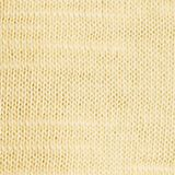 Baumwoll-Shirt, 3/4-Ärmel, LIGHT YELLOW, swatch