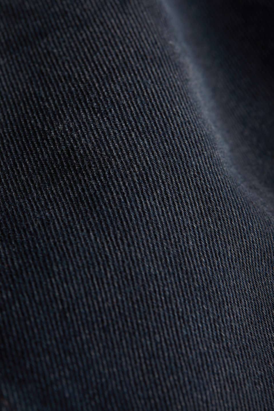 Pants denim Slim fit, BLUE DARK WASH, detail image number 4