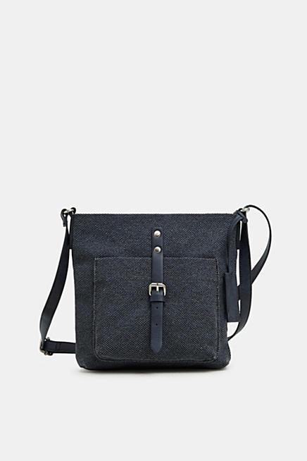 Esprit  Bags for Women at our Online Shop  fa7765e660270