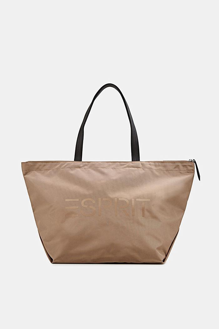 Tote Bag aus Nylon
