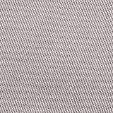 Chino met stretch en organic cotton, LIGHT GREY, swatch