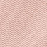 Chino met stretch en organic cotton, OLD PINK, swatch