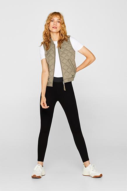 772fa65dee7c8a Leggings für Damen im Online Shop kaufen   ESPRIT