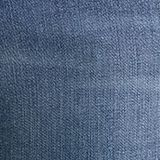 Shaping-Jeans mit hohem Bund, BLUE MEDIUM WASHED, swatch