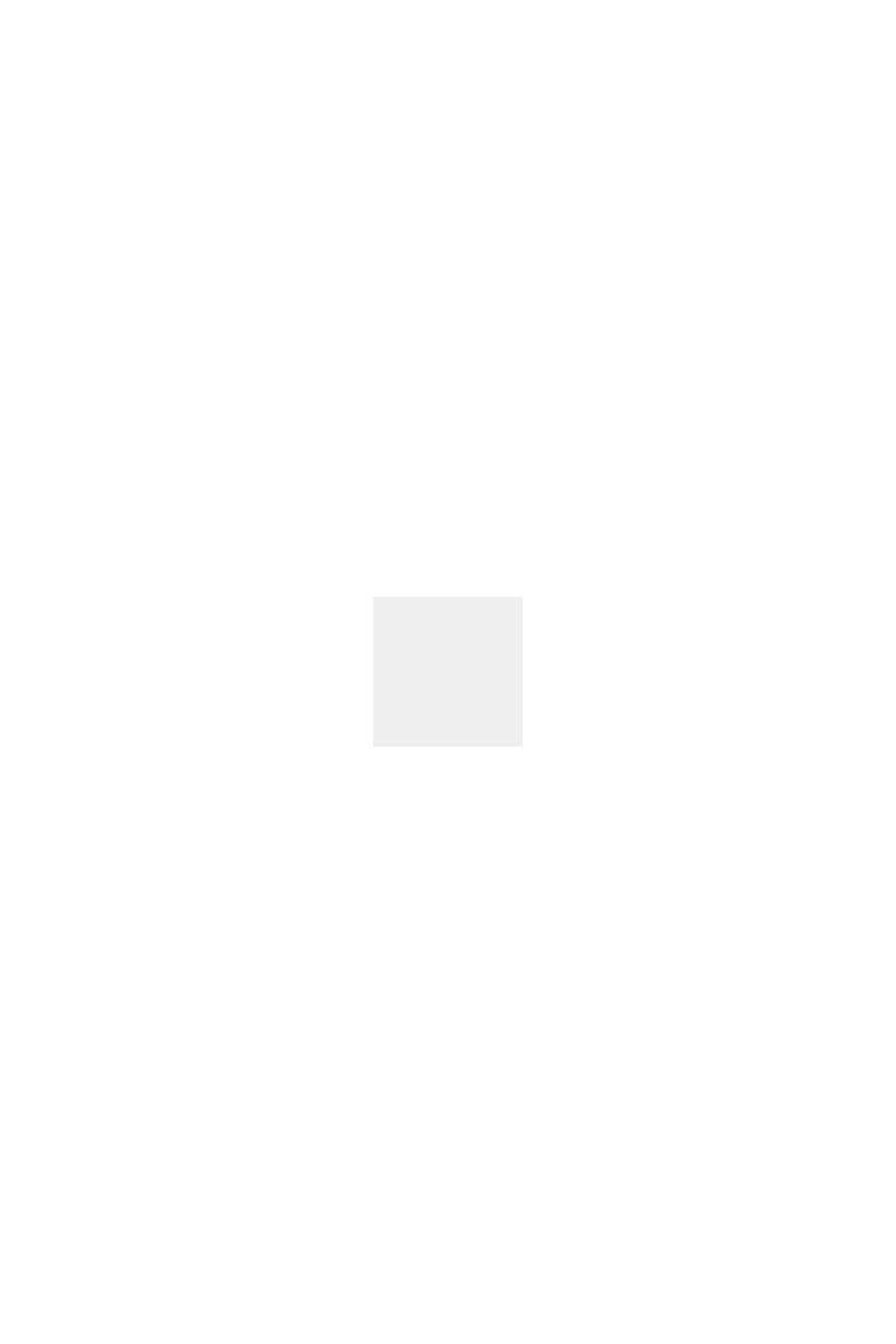 Overhemdblouse van 100% katoen, WHITE, swatch