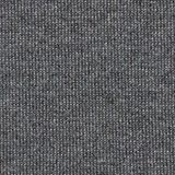 Jumper with organic cotton, DARK GREY, swatch