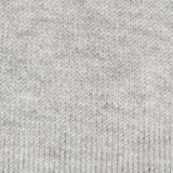Jumper with organic cotton, LIGHT GREY 5, swatch
