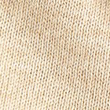 Jumper with organic cotton, BEIGE 5, swatch