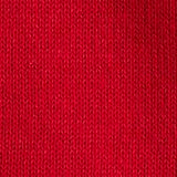 Jumper with organic cotton, RED, swatch