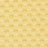 Cotton jumper with organic cotton, YELLOW, swatch